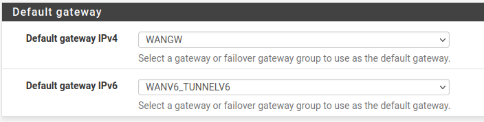 ../_images/tunnelbroker-ipv6_howto_gateway_settings.png