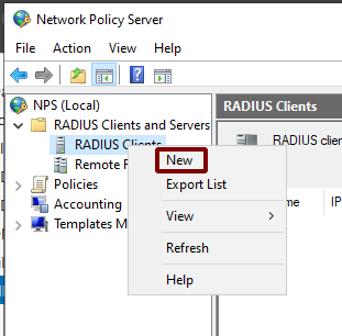 ../_images/nps-new-radius-client.png