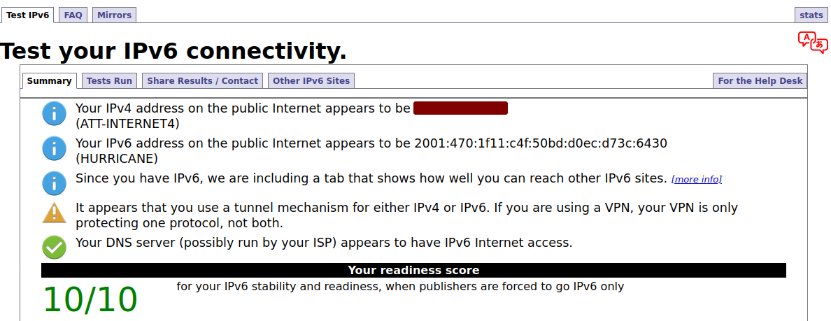 ../_images/tunnelbroker-ipv6_howto_test.png