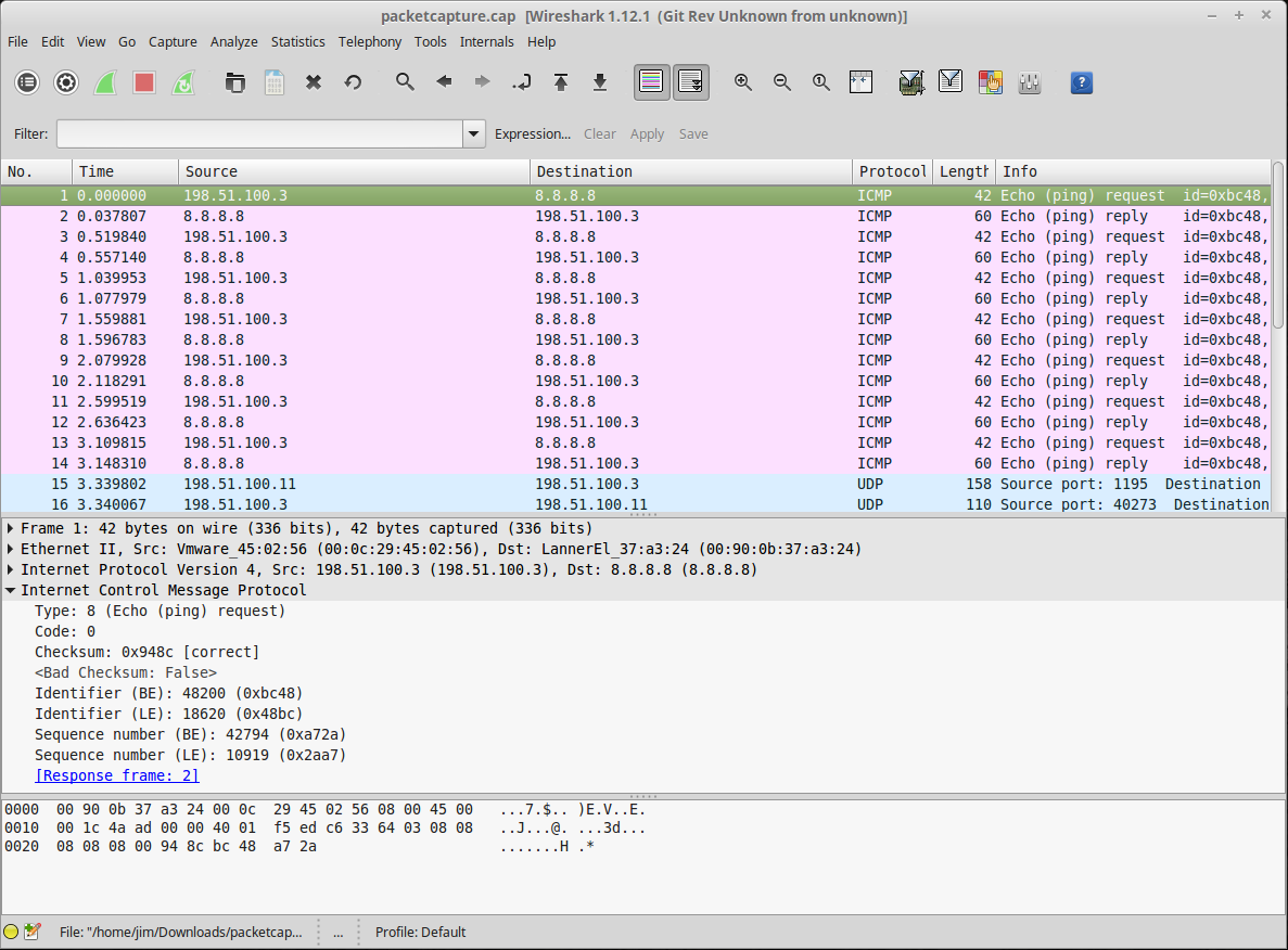 ../_images/wireshark.png