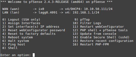 XG-7100 Security Gateway Manual — XG-7100 Switch Overview